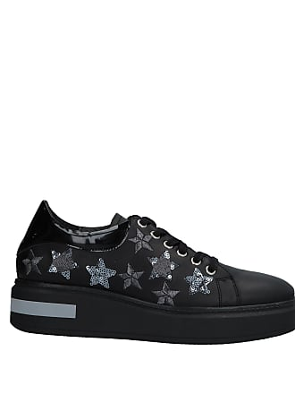 CHAUSSURES basses basses Sneakers Tennis Sneakers Kanna Kanna CHAUSSURES Tennis aqXwwp