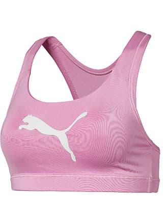d9390f810b034 Puma® Bras  Must-Haves on Sale at USD  17.09+