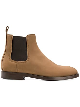 4c0c8e60ed97 Lanvin® Boots  Must-Haves on Sale up to −70%
