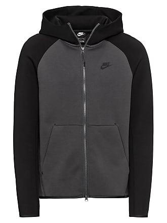 Herren Jacken Von Nike Bis Zu 54 Stylight