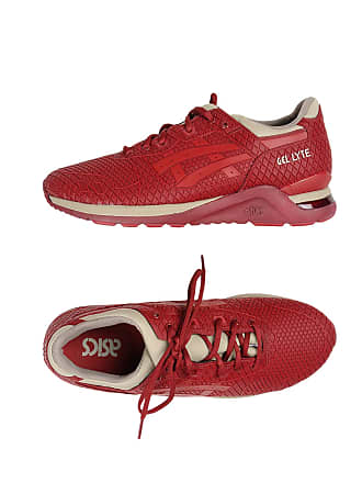 Asics Sneakers Tennis basses CHAUSSURES Asics CHAUSSURES 5UngqZO
