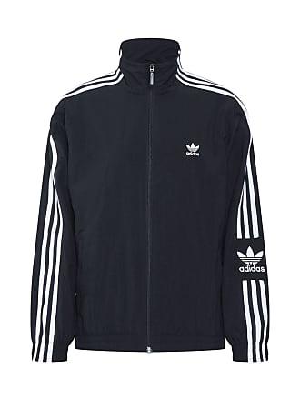 98fb742a770ae Adidas Jacken: Bis zu bis zu −66% reduziert   Stylight
