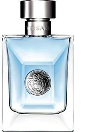 Versace Mens fragrances Pour Homme After Shave 100 ml