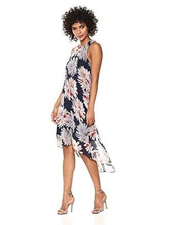 513e2a14017 Karen Kane® Summer Dresses  Must-Haves on Sale up to −42%