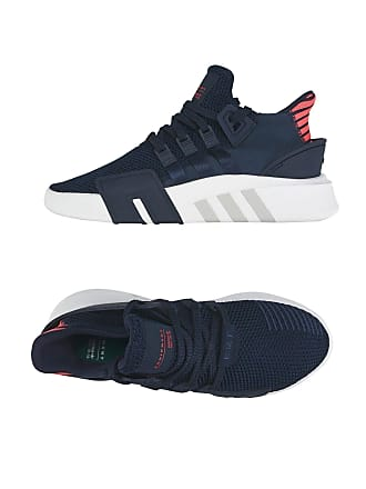 100% authentic 58ab5 02bbc adidas CALZATURE - Sneakers   Tennis shoes basse