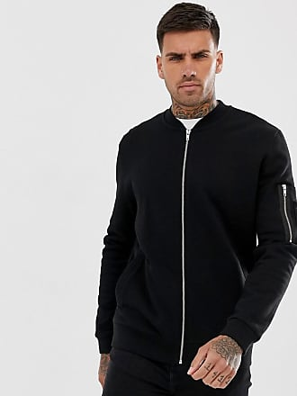 online retailer 2922c 008b9 Asos Bomberjacken: Sale ab 11,99 € | Stylight