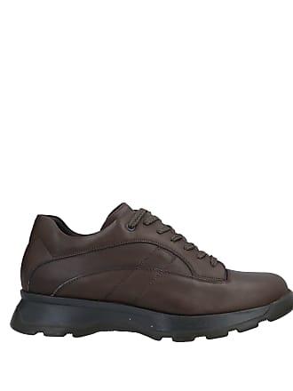 5a6a66d7cb6274 O.X.S. Stiefel für Herren  28+ Produkte bis zu −19%