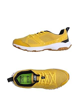 5e06e1e6f9066 Volta FOOTWEAR - Low-tops   sneakers su YOOX.