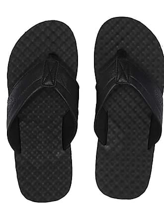 bdc16b8c45d7 Flojos® Flip-Flops  Must-Haves on Sale up to −40%