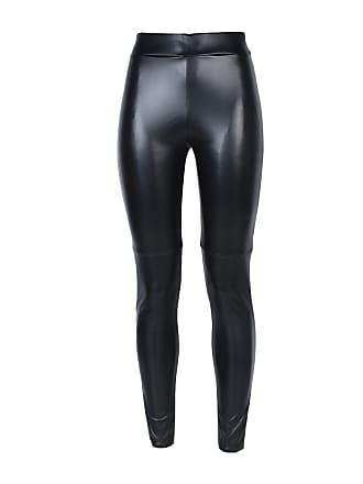 Wolford PANTS - Leggings su YOOX.COM