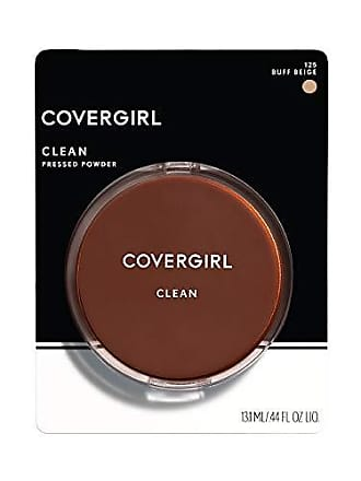 Covergirl® Foundation - Shop 267 items at USD $2 94+ | Stylight