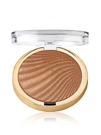 Milani Cosmetics Milani | Strobelight Instant Glow Powder | In Glowing | Highlighter