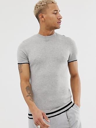 d542bd874c8d Bershka® T-Shirts: Must-Haves on Sale up to −55% | Stylight
