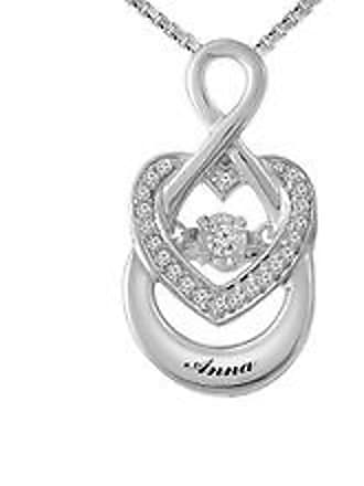 c5095d251 Kay Jewelers Necklaces: Browse 117 Products up to −92% | Stylight