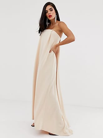 a0b9aa89487393 Asos® Corset Dresses: Must-Haves on Sale up to −70% | Stylight