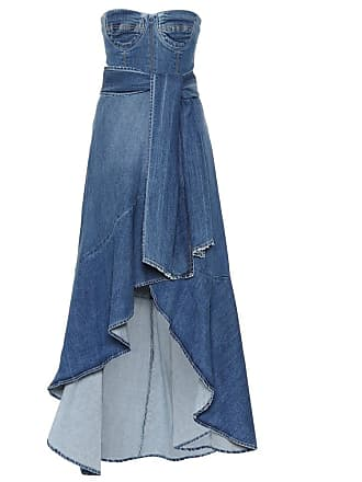 Vestiti Jeans  Acquista 100 Marche fino a −69%  6853a793919