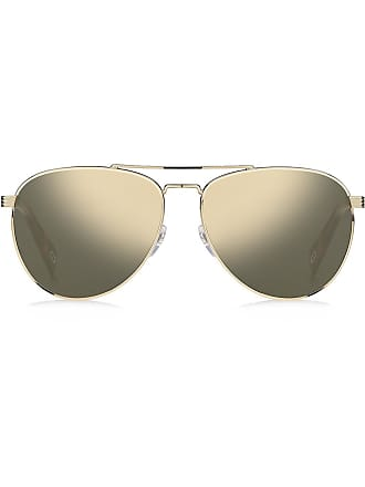 173d3591fd4a5 Óculos De Sol Marc Jacobs Feminino  a R  1.168,00+ na Stylight