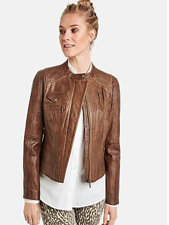 Taifun® Jacken für Damen: Jetzt bis zu −30% | Stylight