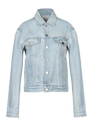 99b1031c5818 Giubbotti Jeans Pinko®: Acquista fino a −58% | Stylight