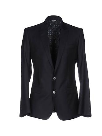 Dolce   Gabbana® Kostymer  Köp upp till −68%  f8f24c8832690