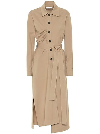 Rejina Pyo Madison belted shirt dress