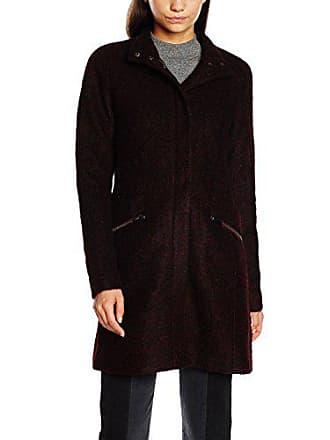 Vero Moda Damen Mantel VMCIRI Energy 3 4 Wool Jacket DNM d15599cb25