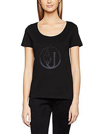 91bdab812430 Giorgio Armani T-Shirts für Damen − Sale  bis zu −62%   Stylight