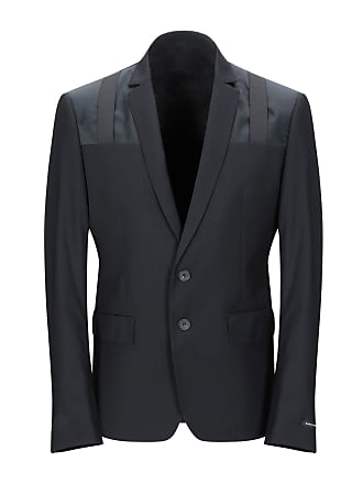 URBAN LES HOMMES SUITS AND JACKETS - Blazers su YOOX.COM