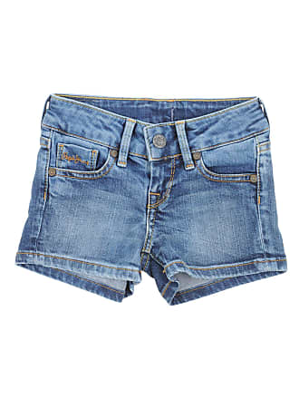 fd72a893cfd6e Pantacourts Pepe Jeans London pour Femmes - Soldes : jusqu''à −59 ...