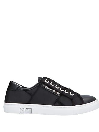 Armani CALZATURE - Sneakers   Tennis shoes basse b3c2f0675f8