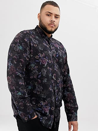 77cb2c6110 Asos® Casual Shirts  Must-Haves on Sale up to −61%