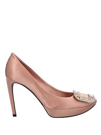 c9351cc81ef Roger Vivier® High Heels − Sale  up to −70%