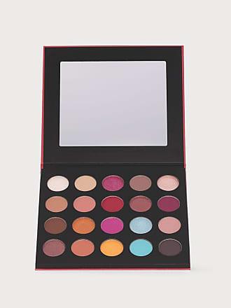H&M Eyeshadow Palette - Red