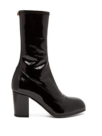f11c5b477a8 Chaussures Gucci pour Hommes   377 Produits