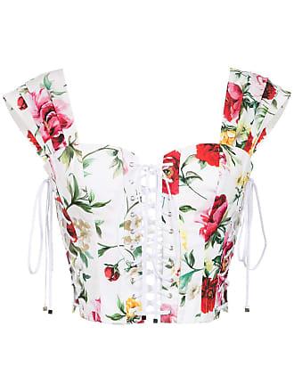 Tops de Dolce   Gabbana®  Agora com até −60%   Stylight 7fe7a933ef