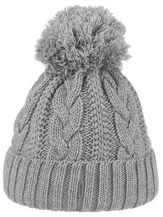 Cappelli Con Pon Pon − 251 Prodotti di 73 Marche  1e3289d9f0d8