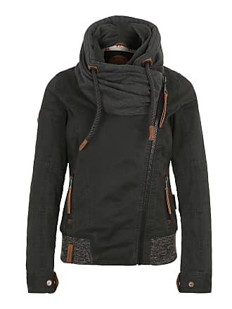 6d145fe7d5b9 Damen-Winterjacken  1397 Produkte bis zu −50%   Stylight