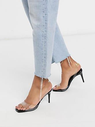 High Heels von New Look: Jetzt bis zu −52% | Stylight