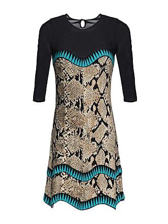 ba002d1d236a Roberto Cavalli® Kleider  Shoppe bis zu −70%   Stylight