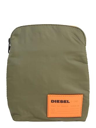 7dd42f3ad94a28 Tassen van Diesel®: Nu tot −67%   Stylight