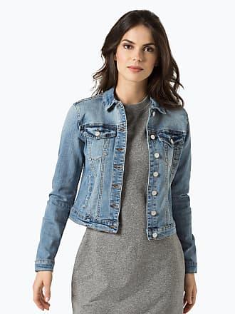 size 40 caece 5ed82 Jeansjacken von 10 Marken online kaufen | Stylight
