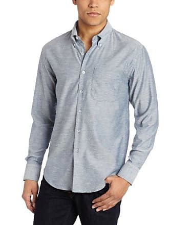 e13646fe156 Men s Naked   Famous Denim® Shirts − Shop now up to −70%