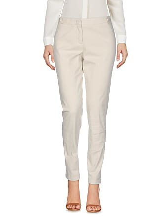 Fabiana Filippi PANTS - Casual pants su YOOX.COM