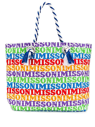 c78807ad53b70 Missoni® Bags − Sale: up to −71% | Stylight