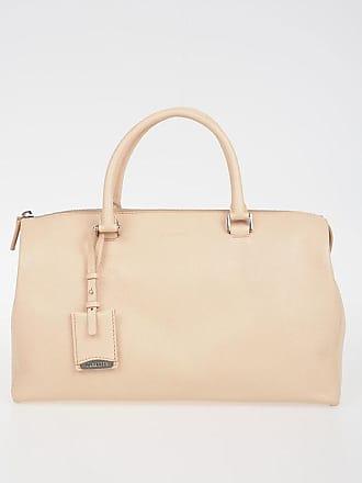 bceab0ef766e Jil Sander® Handbags  Must-Haves on Sale up to −50%