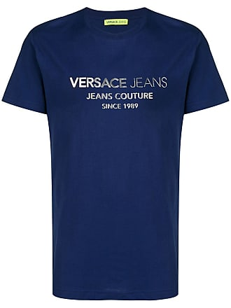 Versace Jeans Couture® Fashion  Browse 336 Best Sellers   Stylight c7d3617c561