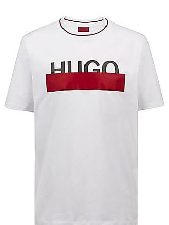 a3428874722 HUGO BOSS Short Sleeve T-Shirts: 567 Products   Stylight