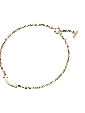 e491f39dd Tiffany&Co. Bracelets: Browse 311 Products at £150.00+ | Stylight