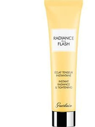 Guerlain My Supertips Radiance in a Flash 15 ml