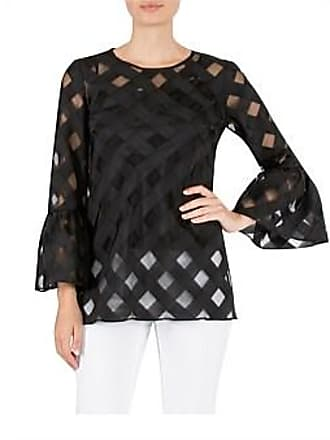 1bd1a243a74c52 City Chic Tops  Browse 46 Products up to −75%
